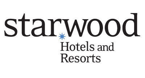 starwood_starwood hotel group